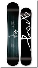 16-17 gray snowboards (グレイスノーボード)予約購入は?