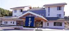 宮崎県 五ヶ瀬ハイランドスキー場周辺のホテル10選! 宿泊するならスキー場の近くが良い?
