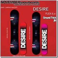 16-17november-desire