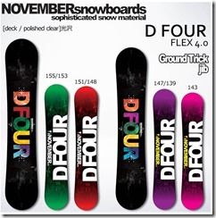 16-17november-dfour