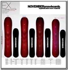 16-17november-ex