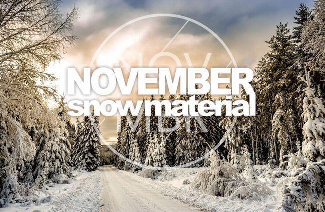 18-19 NOVEMBER