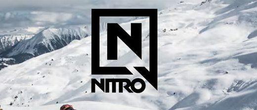 19-20年モデル NITRO(ナイトロ)のBindingの予約・購入は?